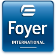 Foyer International